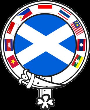 ASEAN St Andrew Society